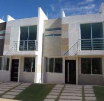 Foto de casa en venta en, colli ctm, zapopan, jalisco, 2092480 no 01