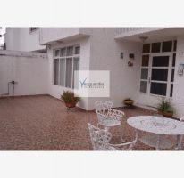Foto de casa en venta en colombia, del valle, querétaro, querétaro, 1352361 no 01