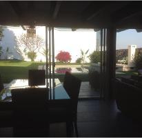 Foto de casa en venta en colombia ., provincias del canadá, cuernavaca, morelos, 3408957 No. 01