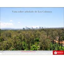 Foto de casa en venta en, ciudad satélite, naucalpan de juárez, estado de méxico, 1089083 no 01