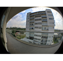Foto de departamento en venta en, ojo de agua, san pedro tlaquepaque, jalisco, 1316675 no 01