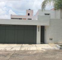 Foto de casa en venta en, colomos providencia, guadalajara, jalisco, 2034064 no 01