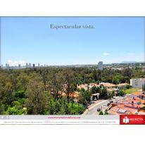 Foto de departamento en venta en  , colomos providencia, guadalajara, jalisco, 2292797 No. 01