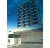 Foto de departamento en venta en, colomos providencia, guadalajara, jalisco, 2436445 no 01