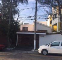 Foto de casa en renta en, colomos providencia, guadalajara, jalisco, 2442154 no 01