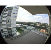 Foto de departamento en renta en  , colomos providencia, guadalajara, jalisco, 2734297 No. 01