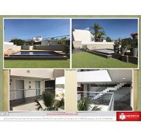 Foto de departamento en renta en  , colomos providencia, guadalajara, jalisco, 2791382 No. 01