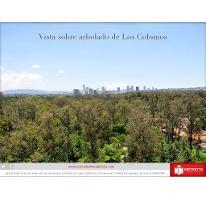Foto de departamento en renta en  , colomos providencia, guadalajara, jalisco, 2860563 No. 01