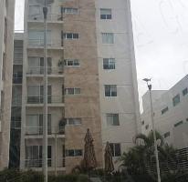 Foto de departamento en renta en  , colomos providencia, guadalajara, jalisco, 3923283 No. 01