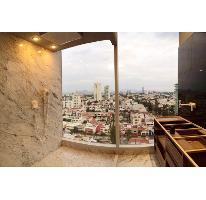 Foto de departamento en venta en  , colomos providencia, guadalajara, jalisco, 533061 No. 01