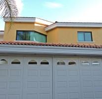 Foto de casa en venta en, colomos providencia, guadalajara, jalisco, 740027 no 01