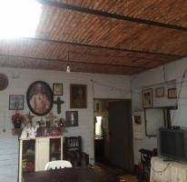 Casa en san felipe santa teresita en venta id 3122251 for Santa teresita planta