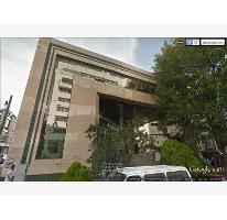 Foto de oficina en renta en  00, centro, querétaro, querétaro, 2656930 No. 01