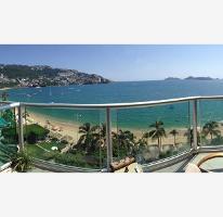 Foto de departamento en venta en colon 107, costa azul, acapulco de juárez, guerrero, 1070027 no 01