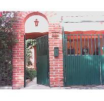 Foto de casa en venta en  109, ajijic centro, chapala, jalisco, 2998956 No. 01