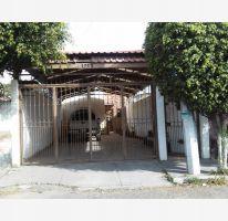 Foto de casa en venta en colon 1745, el colli urbano 2a sección, zapopan, jalisco, 1601458 no 01