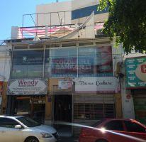 Foto de local en renta en colon 20, centro, culiacán, sinaloa, 1481075 no 01