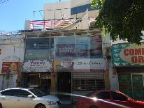 Foto de local en renta en colon 20, centro, culiacán, sinaloa, 1481075 No. 01
