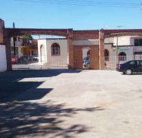 Foto de local en renta en colon 596, saltillo zona centro, saltillo, coahuila de zaragoza, 2200286 no 01
