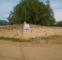 Foto de terreno habitacional en venta en, colón centro, colón, querétaro, 1858516 no 01