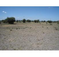 Foto de terreno habitacional en venta en  , colón centro, colón, querétaro, 2717242 No. 01