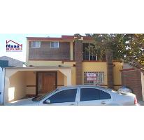 Foto de casa en venta en  , colon, chihuahua, chihuahua, 2343064 No. 01