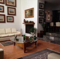 Foto de casa en venta en, colón echegaray, naucalpan de juárez, estado de méxico, 1126231 no 01