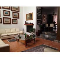 Foto de casa en venta en  , colón echegaray, naucalpan de juárez, méxico, 1126231 No. 01