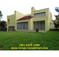 Foto de casa en venta en, colón echegaray, naucalpan de juárez, estado de méxico, 1365913 no 01