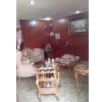 Foto de casa en venta en  , colón echegaray, naucalpan de juárez, méxico, 2261042 No. 01