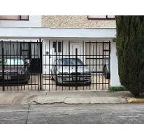 Foto de casa en venta en  , colón echegaray, naucalpan de juárez, méxico, 2529113 No. 01