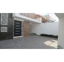 Foto de casa en venta en  , colón echegaray, naucalpan de juárez, méxico, 2868949 No. 01