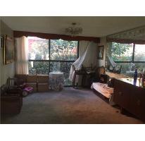Foto de casa en venta en  , colón echegaray, naucalpan de juárez, méxico, 2936709 No. 01