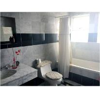 Foto de casa en venta en  , colón echegaray, naucalpan de juárez, méxico, 2940918 No. 01
