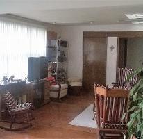 Foto de casa en venta en  , colón echegaray, naucalpan de juárez, méxico, 3238121 No. 01