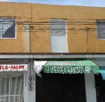 Foto de casa en venta en, colon, irapuato, guanajuato, 2098401 no 01