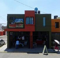 Foto de casa en venta en  , colon, irapuato, guanajuato, 2711250 No. 01