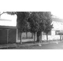 Foto de casa en venta en  , colón, toluca, méxico, 1114923 No. 01