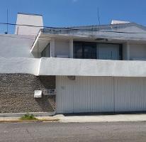 Foto de casa en venta en  , colón, toluca, méxico, 2757566 No. 01