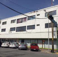Foto de local en renta en colon y escobedo 1, torreón centro, torreón, coahuila de zaragoza, 0 No. 01