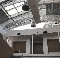 Foto de nave industrial en venta en colonia aeropuerto , aeropuerto, chihuahua, chihuahua, 3827110 No. 01