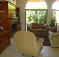 Foto de casa en venta en arcadas , arcadas, chihuahua, chihuahua, 3825522 No. 01