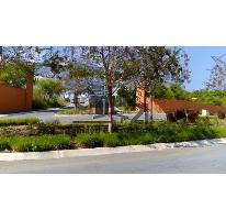 Foto de terreno habitacional en venta en  , santiago centro, santiago, nuevo león, 2977594 No. 01