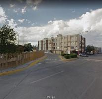 Foto de edificio en venta en colonia centro , zona centro, chihuahua, chihuahua, 3913115 No. 01