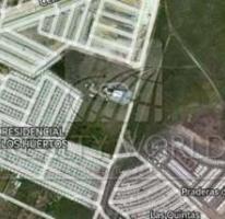 Foto de terreno habitacional en venta en colonia colinas de la morena, san jose, juárez, nuevo león, 468920 no 01