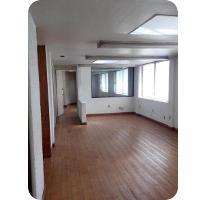 Foto de oficina en renta en colonia del valle , del valle centro, benito juárez, distrito federal, 2893787 No. 01
