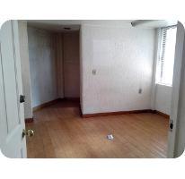 Foto de oficina en renta en  , del valle centro, benito juárez, distrito federal, 2893787 No. 03