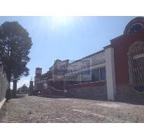 Propiedad similar 2743977 en Carretera Toluca-Zitacuaro km 37.5.