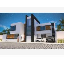 Foto de casa en venta en colonia el barreal 0, el barreal, san andrés cholula, puebla, 2672552 No. 01