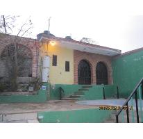 Foto de casa en venta en colonia emiliano zapata 0, emiliano zapata, corregidora, querétaro, 2683189 No. 01
